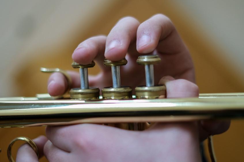 Нагорно-карабахский конфликт: как музыка помогла юному переселенцу побороть страх