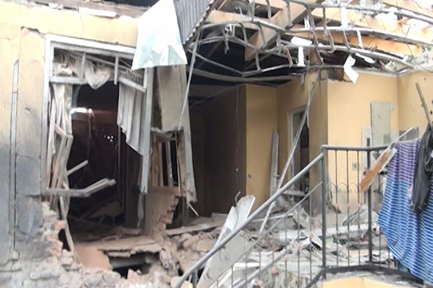 Haut-Karabakh : le CICR condamne les attaques récentes ayant tué et blessé des civils