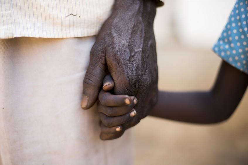 République centrafricaine: « On ne peut pas lutter contre ses émotions »