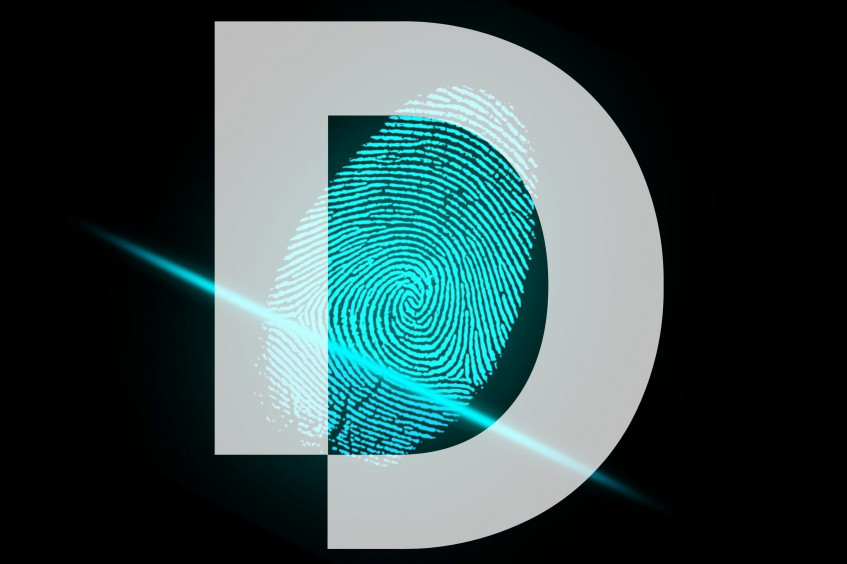 DigitHarium Month #7: Biometrics and Humanitarian Protection