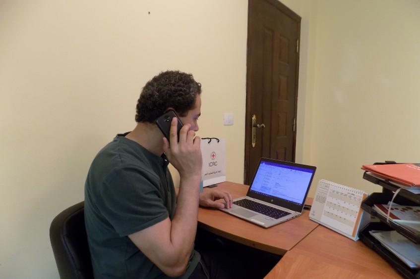 كوفيد-19: جهودنا في مصر للخروج من الأزمة سالمين