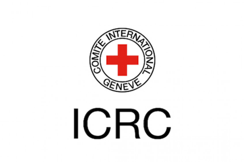 ICRC's Fifth IHL Arabic Writing Competition