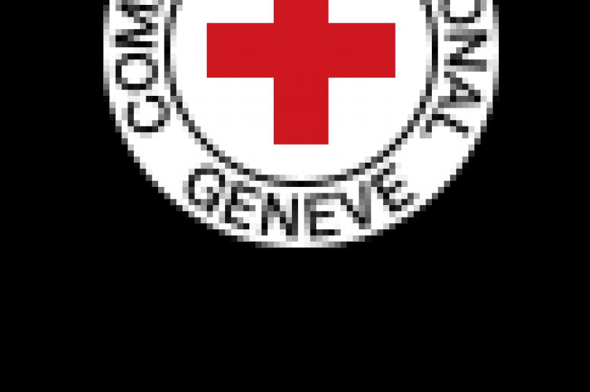 تصاعد وتيرة القتال في مأرب باليمن: بيان صادر عن فابريزيو كاربوني مدير عمليات اللجنة الدولية للصليب الأحمر في الشرق الأوسط والأدنى
