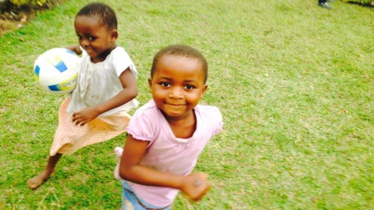 جمهورية الكونغو الديمقراطية: علاج الجروح المرئية وغير المرئية