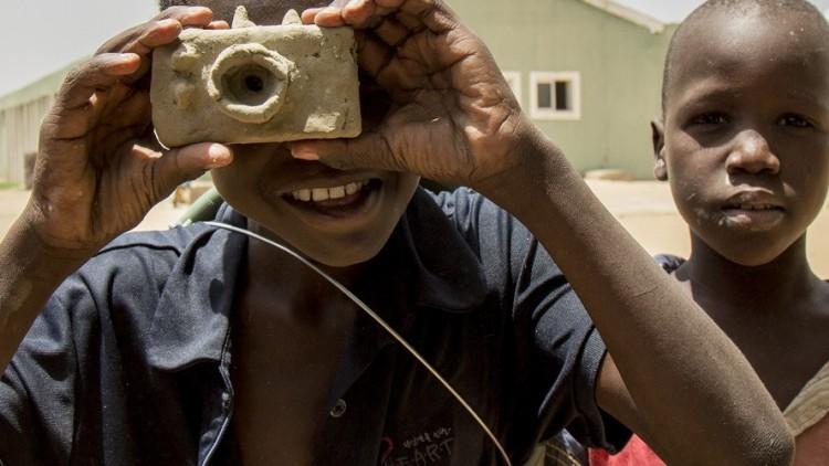 Nigéria: uma região à beira de um colapso