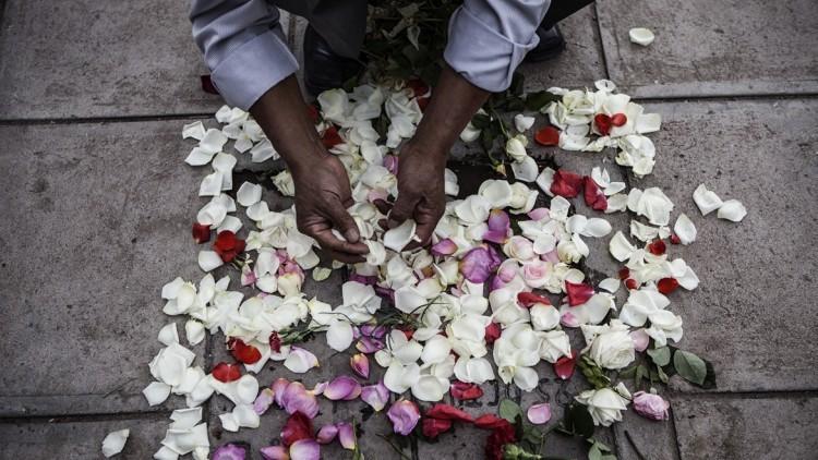 Peru: a busca de pessoas desaparecidas, 30 anos depois
