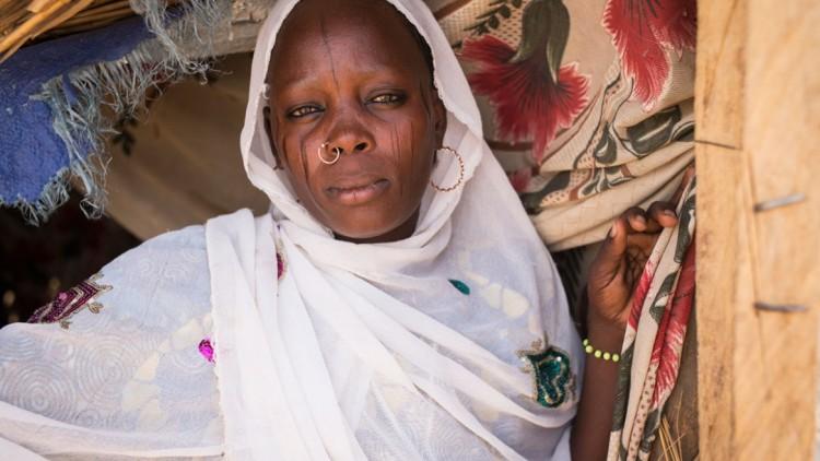 Níger/Nigéria: conflito não tem fronteiras