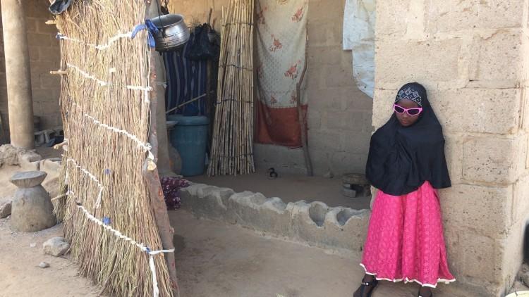 Nigéria: a viagem de duas horas que durou 780 dias