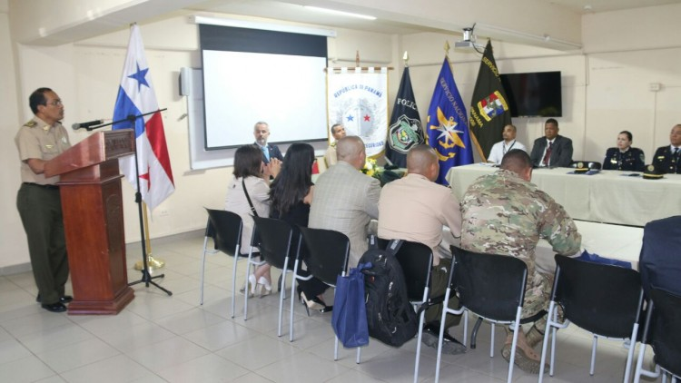 Panamá: promover operaciones policiales que respeten los derechos humanos