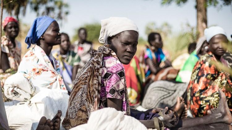 Au Soudan du Sud, la violence constante entraîne le pays vers plus d'instabilité