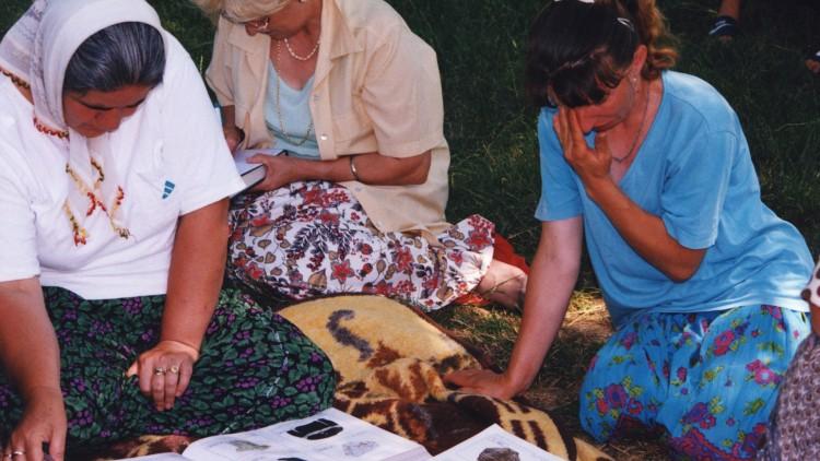 Remembering Srebrenica, 20 years on