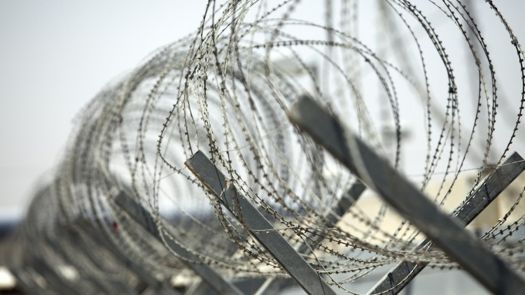 Belgium: Experts discuss detention in armed conflict