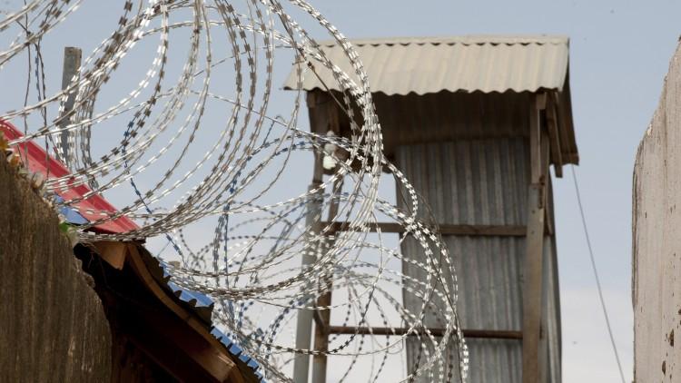 Australia: New survey reveals Australian attitudes to torture in conflict