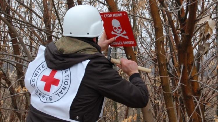 Crise na Ucrânia: aumento da violência piora condições de vida dos civis na linha de contato