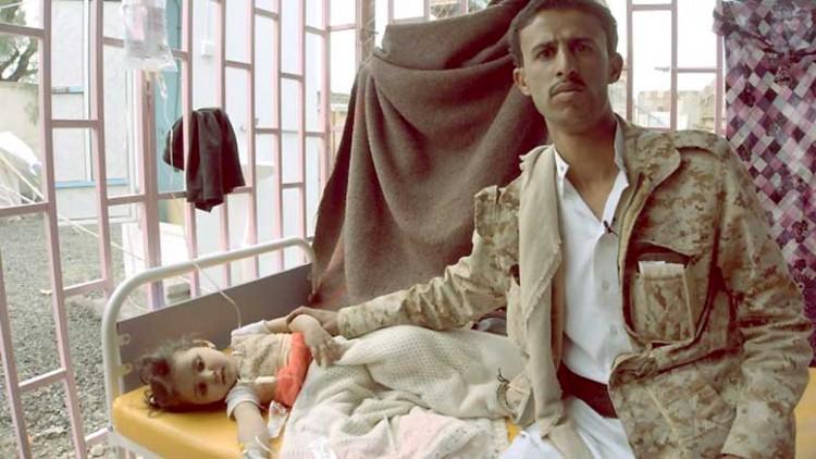 La guerre aux temps du choléra