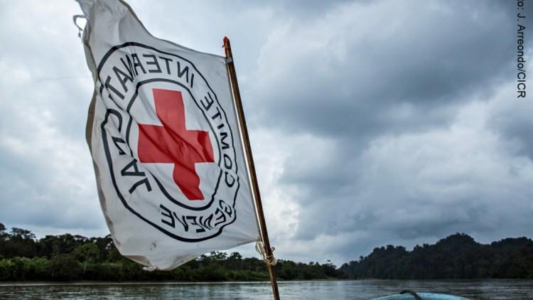 Peter Maurer en Perú: 70 años de los Convenios de Ginebra