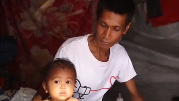 Philippines: After months of displacement in Zamboanga, communities long for home
