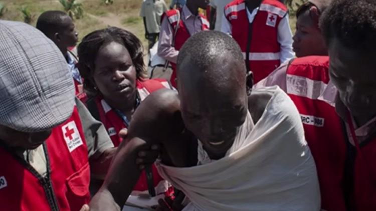 Dia Mundial dos Primeiros Socorros: empoderamento de comunidades para salvar vidas