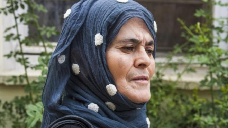 Viver entre duas realidades no Afeganistão: a história de Fahima