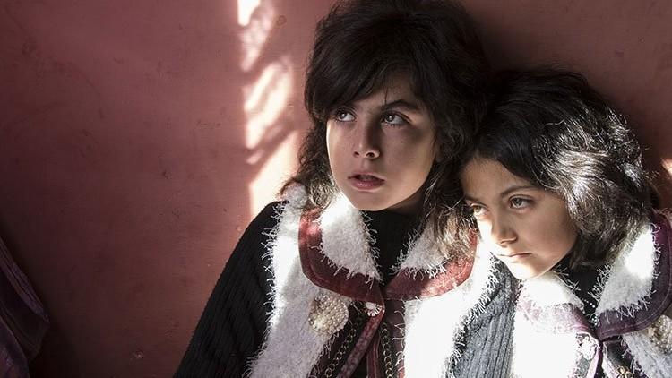Afeganistão: Somos nós os que restamos