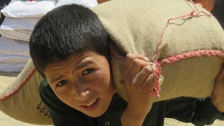 Afeganistão: histórias do norte