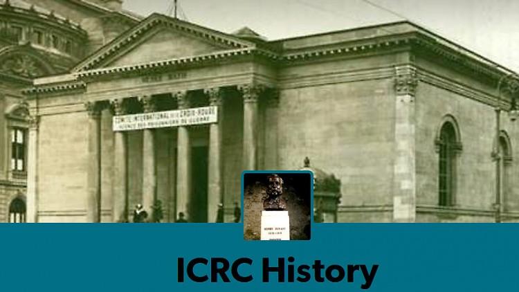 Visitez notre microblog historique sur tumblr.