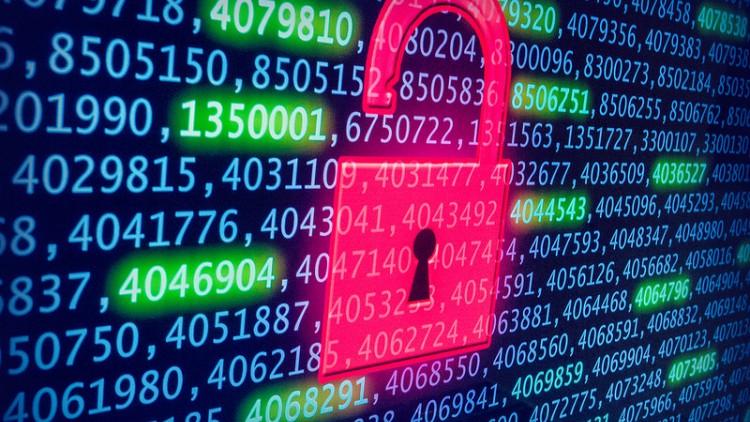МККК и Privacy International: цифровой след может поставить под угрозу получателей гуманитарной помощи