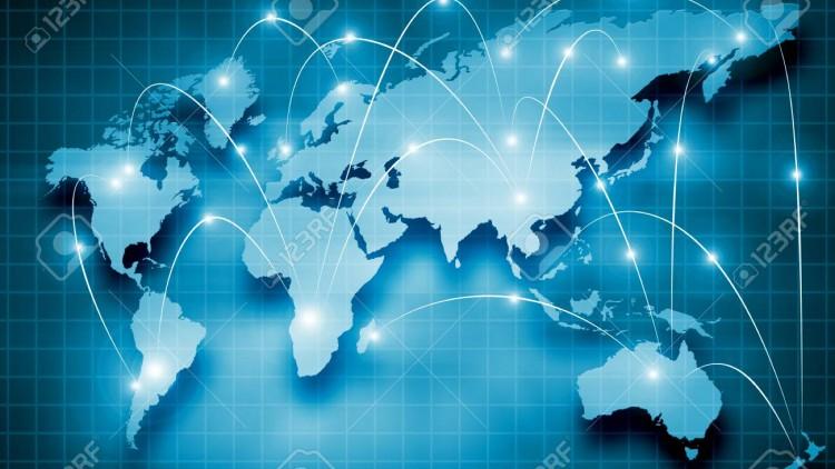 Nationale Umsetzung des HVR: Dokumentation