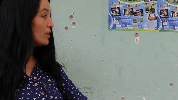 Colombie : un conflit armé qui n'en finit pas pour les civils de Catatumbo