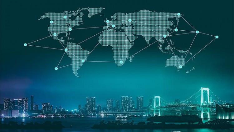 武装冲突期间的网络行动:七项重要法律与政策问题