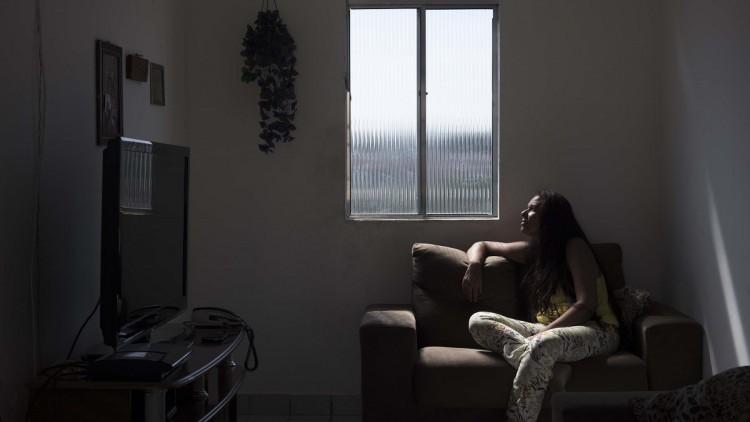 O triste cenário das pessoas desaparecidas no Brasil