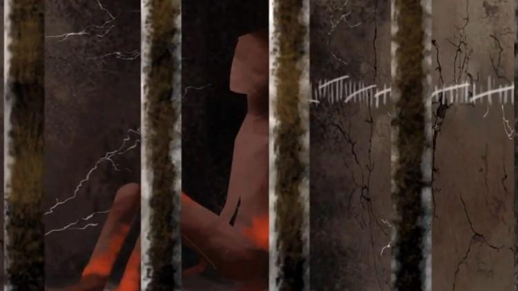 Même les guerres ont des limites : traite les prisonniers comme tu voudrais l'être