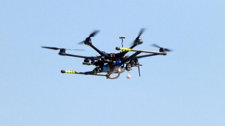 Challenges raised by increasingly autonomous technologies