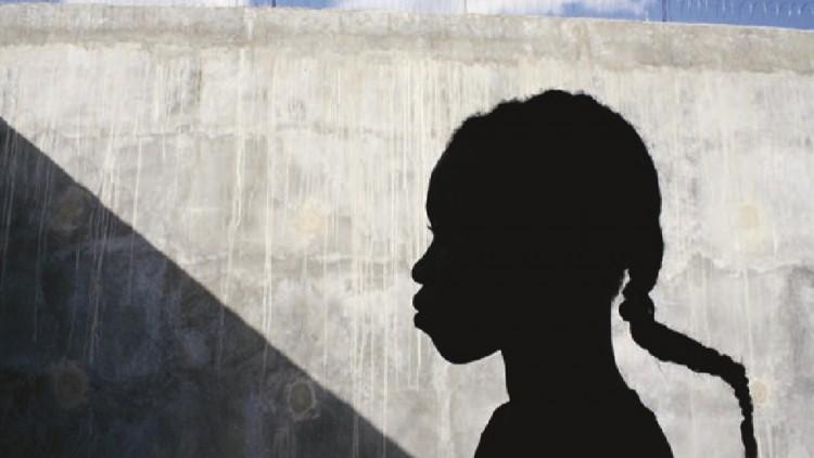 Les enfants et la détention