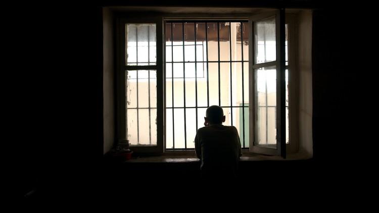 应对拘留场所内的激进主义:红十字国际委员会的视角