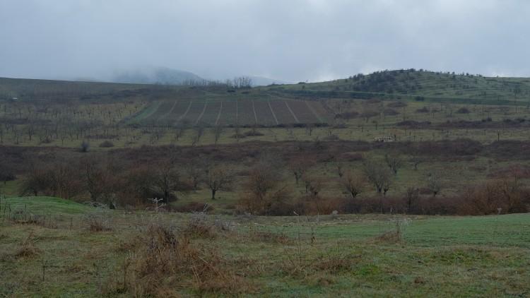 Conflit du Haut-Karabakh : mines terrestres, le rappel traumatisant de la guerre