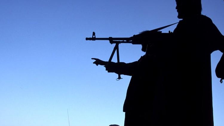 Действуют ли во время войны права человека или только право вооруженных конфликтов?