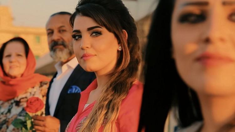 Iraq : la souffrance sans fin des familles de disparus