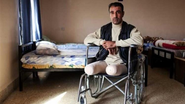20 ans après la Convention sur l'interdiction des mines antipersonnel nous ne pouvons pas nous permettre de perdre notre élan