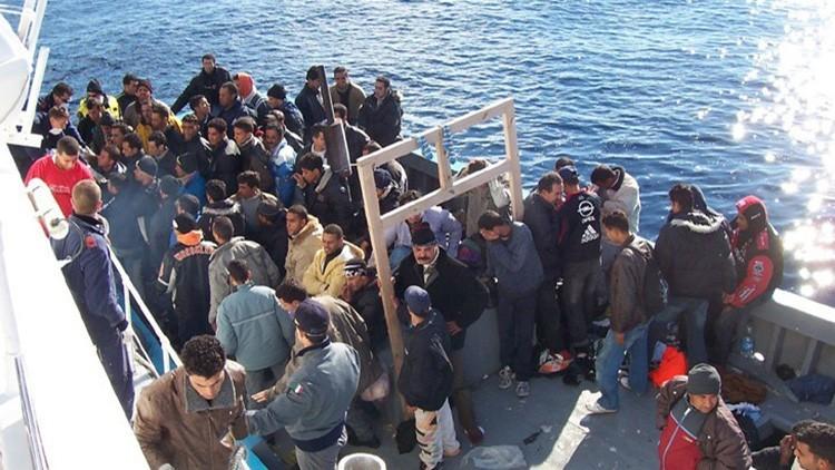 Se necesitan más recursos y un mayor compromiso para tratar adecuadamente la cuestión de los migrantes fallecidos