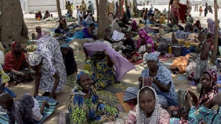 Nigeria: una región al borde del colapso