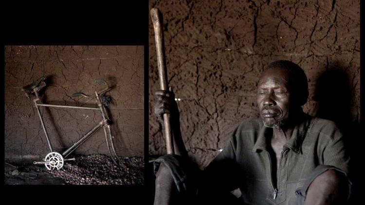 Personnes disparues en Ouganda : la douloureuse incertitude
