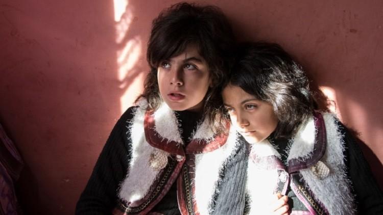 Afganistán: somos los que quedamos