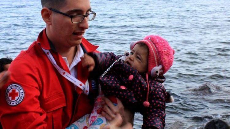 Migrantes e refugiados na Europa: Restabelecimento de Laços Familiares