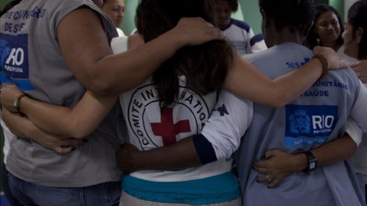 Brasil: Programa Acesso Mais Seguro