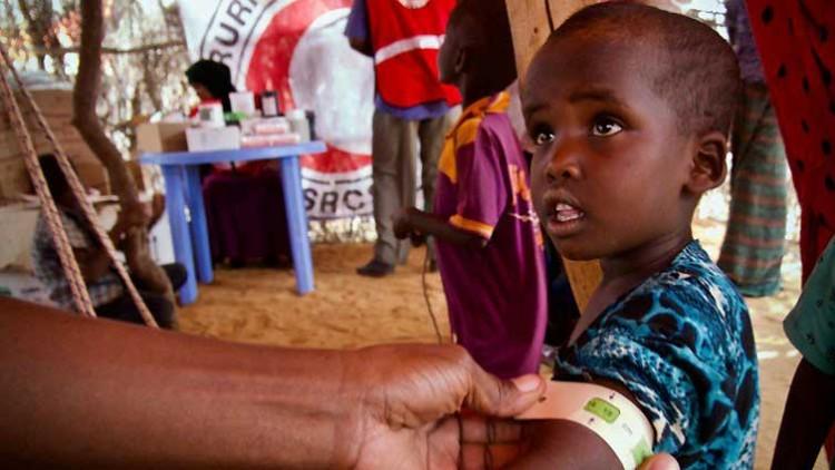 Apporter des soins jusque dans les villages les plus reculés de Somalie