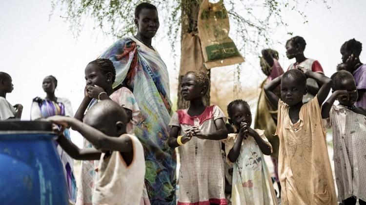 Sudão do Sul: ciclos recorrentes de violência geram mais instabilidade