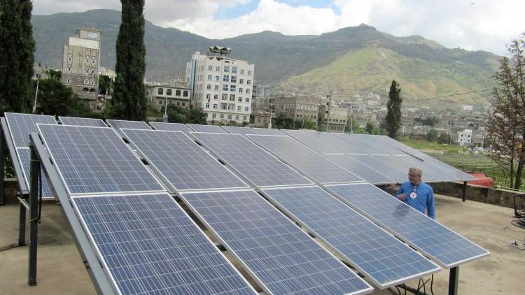 Le développement durable au CICR