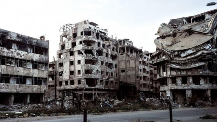 Les Conventions de Genève sont plus que jamais nécessaires face aux atrocités commises dans les conflits