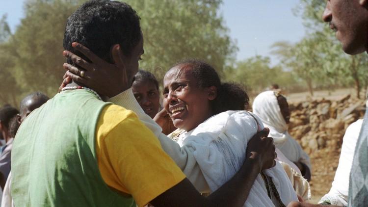 Fortalecer o cumprimento do Direito Internacional Humanitário: O trabalho do CICV e do governo suíço